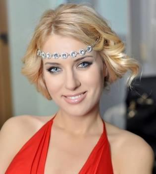 Ольга Горбачева,развод,муж,видео,блог