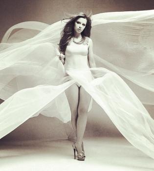 Юлия Савичева,вышла замуж,свадьба,фото,видео,муж,Александр Аршинов