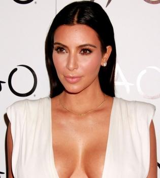 Ким Кардашьян,стиль,интервью,диета,секрет стройности,как худеет,фото,сексуальный стиль