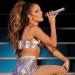 Дженнифер Лопес,ягодицы,фигура,выступление,фото,сексуальная,наряд,концерт