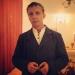 Иван Охлобыстин,Латвия,запрет,скандал,черный список,Украина