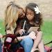 Хайди Клум,дети,личная жизнь,фото,папарацци,четверо детей