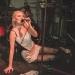 Alloise,вечеринка,M1,фото