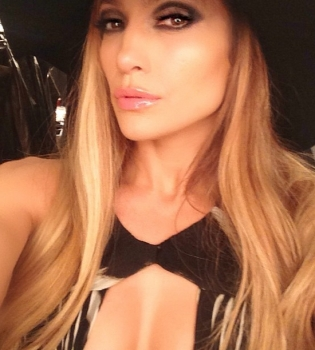 Дженнифер Лопес,фигура,фото,Instagram,в бикини