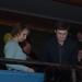 Игорь Кондратюк,жена,авария,дтп,автомобиль,Х-Фактор