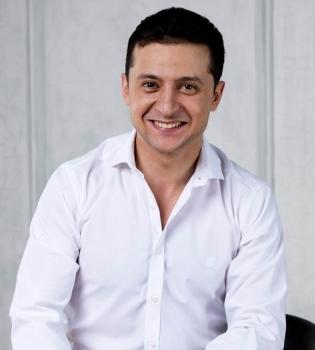 Владимир Зеленский,Россия,8 новых свиданий,запрет,Украина
