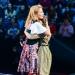 Тина Кароль,голос дети,фото,Голос діти,Наталья Могилевская,Потап,дети