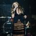 Наталья Могилевская,платье,декольте,фото,концерт,Киев
