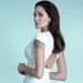 Анджелина Джоли,фото,фотосессия,интервью