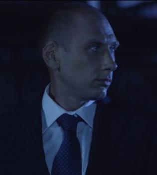 Владимир Ткаченко,клип,видео,х-фактор,Владимир Путин,двойник