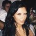 Ким Кардашьян,брови,фото,стиль,шокировала,Кара Делевинь,Instagram
