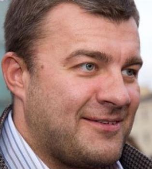 Михаил Пореченков,видео,пистолет,Украина