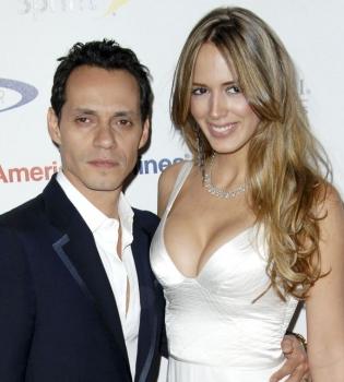 Дженнифер Лопес,муж,Марк Энтони,женится,Шеннон де Лима,свадьба,фото