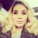 Светлана Лобода,Loboda,фото,селфи,Инстаграм