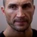 Владимир Кличко,фото,тренировка,на ринге,видео,спортзал