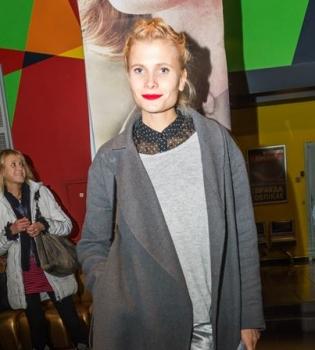 Интерстеллар,премьера,Киев,Украина,фото