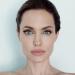Анджелина Джоли,фотосессия,Марио Тестино,фото,красота,новые фото,бэкстейдж