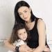Анастасия Приходько,дочь,журнал Viva,фотосессия,видео,бэкстейдж