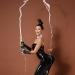 Ким Кардашьян,обнаженная,фото,фотосессия,провокационная,голая,фигура,ягодицы,грудь