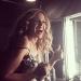 Кайли Миноуг,концерт,фото,личные фото,Instagram