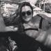 Наталья Могилевская,на отдыхе,фото,отдых,фигура,в купальнике,похудела