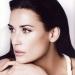 Деми Мур,секрет красоты,диета,стройная фигура,фото,Как худеют звезды