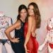 Адриана Лима,Алессандра Амбросио,фото,платье,фэшн-шоу,Victoria%27s Secret,бюстгальтер