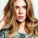 Скарлетт Йоханссон,секрет красоты,уход,интервью,макияж