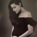 Лив Тайлер,беременна,животик,фото,Instagram,селфи