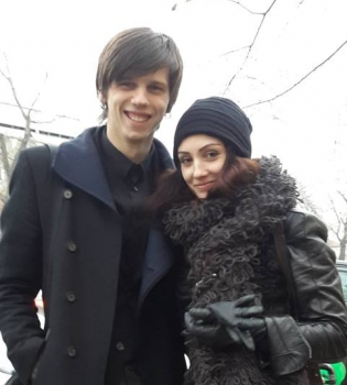 Александр Лещенко,жена,Лина Верес,переехал,Украина,Казахстан