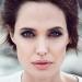 Анджелина Джоли,фотосессия,глянец,Несломленный,фильм,фото
