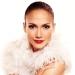 Дженнифер Лопес,дизайнер,фото,украшения,Endless Jewelry,коллекция,фотосессия