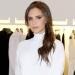 Виктория Бекхэм,мода,стиль,презентация,новая коллекция,осенний стиль,фото