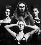 ВИА Гра,Мот,новая песня,кислород,видео,Константин Меладзе