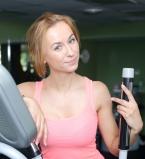 фитнес,тренировка,критические дни,Always
