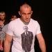 Алексей Олейник,боксер,спортсмен,футболка,фото,Владимир Путин