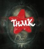 ТНМК,новый альбом,Дзеркало,концерт,Киев,военные,помощь,зона ато