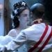 Кара Делевинь,Фаррелл Уильямс,фильм,Chanel,видео,фото