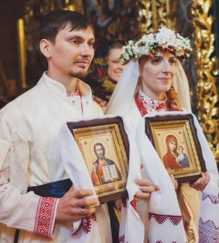 Иллария,Illaria,свадьба,вышла замуж,фото,муж,журнал Viva