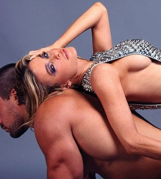 Кармен Электра,фотосессия,сексуальная,фигура,фото