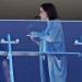 Анджелина Джоли,курение,сигарета,фото,курит,папарацци,ссора,Брэд Питт