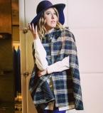 Ксения Собчак,Vogue,Россия,Инстаграм,фото