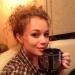 Яна Соломко,без макияжа,фото,Инстаграм