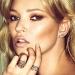 Кейт Мосс,макияж,секрет красоты,фото,уход за лицом