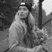 Регина Тодоренко,Освенцим,концлагерь,фото