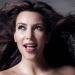 Ким Кардашьян,фото,ягодицы,попа,W Magazine
