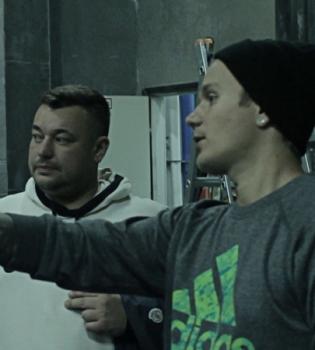 Руки Вверх,новый клип,видео,Что же ты наделала,режиссер