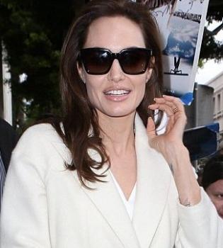 Анджелина Джоли,стиль,фото,образ,ДТП,авария