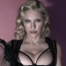 Мадонна,сексуальная,фотосессия,фото,провокация,обнаженная,голая