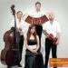 Kiev Tango Project,концерт